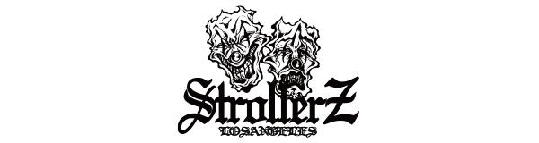 STROLLERZ JAPAN