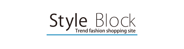styleblockmen