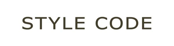 stylecode