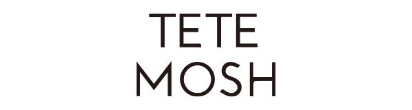 tetemosh
