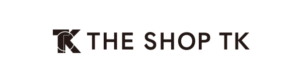 the-shop-tk