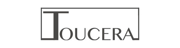 toucera