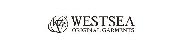 westsea