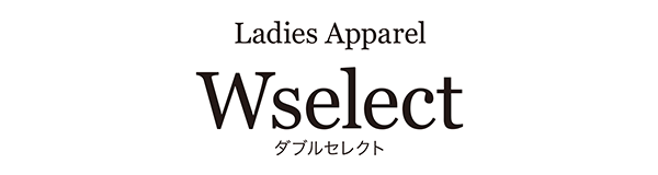 wselect