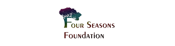 FourSeasonsFoundation