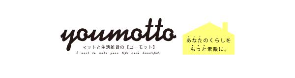 youmotto