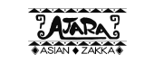 ajara エスニック&アジアン雑貨AJARA