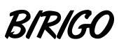 BIRIGO