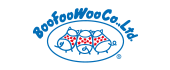 BOOFOOWOO CO.,LTD.