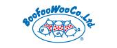BOOFOOWOO CO.,LTD.
