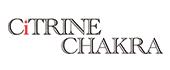 CITRINE Chakra