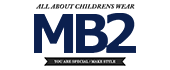 MB2