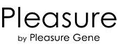 Pleasure by PleasureGene