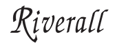 Riverall【women】