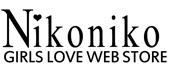 ShopNikoNiko